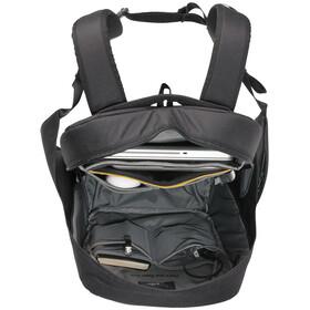 Jack Wolfskin Power On 18 Backpack black